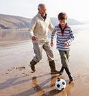 ¿Cómo rescatar mi Plan de Pensiones?